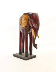 Elefante Madeira