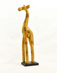Girafa Madeira