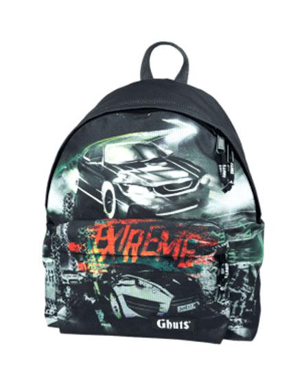 Xtreme Cars