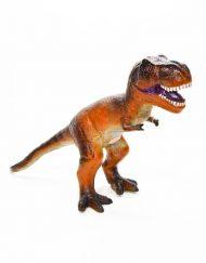 Dinossauro Gigante com Som - Tiranossauro