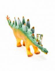 Dino Gigante com Som - Tiranossauro