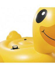 Boia Pato Gigante 221 cm